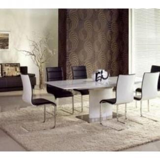 stol-salon