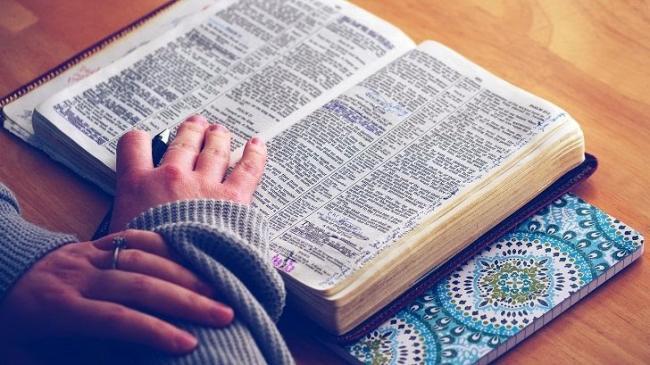 Czy istnieją dowody na życie Jezusa?