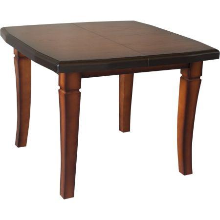 Stół kwadratowy rozkładany...