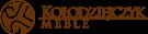 Meble Kołodziejczyk